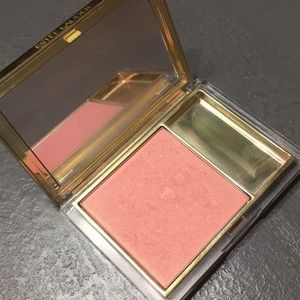 Estée Lauder Peach Passion Pure Color Blush
